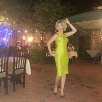 Елена, 45 лет, Близнецы, Ташкент