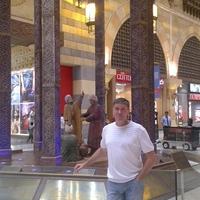 Геннадий, 52 года, Козерог, Нефтекамск