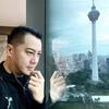 zhang wei, 48, г.Стамбул