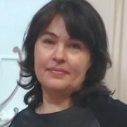Елена 43 Красногорск