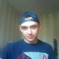 виктор, 30 лет, Телец, Кемерово