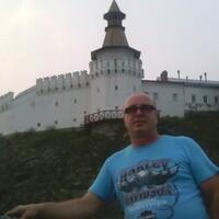 Игорь коновалов, 49 лет, Овен, Екатеринбург