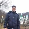 Anton Zolotar, 30, Severodonetsk
