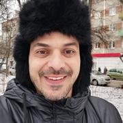mody 30 лет (Рак) Ковров