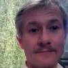 Alex, 52, г.Константиновка