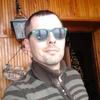 Георгий, 35, г.Ирпень