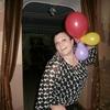 Ташенька, 41, г.Новотроицкое
