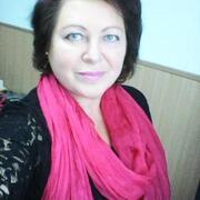 Людмила 58 Чернигов