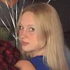Аннуэта, 28, г.Киев
