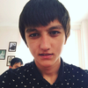 Islam, 18, г.Алматы (Алма-Ата)