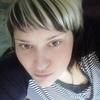 Ольга, 34, г.Алчевск