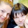 Ирина, 44, г.Псков