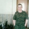Семён, 32, г.Оренбург