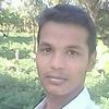 Ranjith kumar, 19, г.Ченнаи