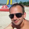 Віталій, 28, г.Белая Церковь