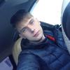 Димка, 20, г.Сургут