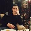 Николай, 22, Краснодон