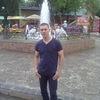 Павел, 26, г.Галич