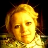 Натали, 32, г.Геленджик