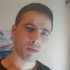 Anatoliù, 30, Одеса