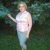 ирина, 43, г.Вичуга