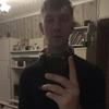 Petr, 21, г.Челябинск