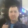 анвар, 34, г.Челябинск