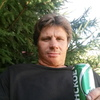 Алексей, 47, г.Кандалакша