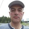 Юрий, 42, г.Сургут