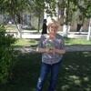 наташа, 49, г.Бологое