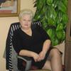 НАДЯ, 65, г.Алматы (Алма-Ата)