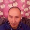 баха, 35, г.Славгород