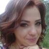 Екатерина, 28, г.Бишкек