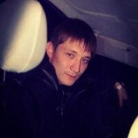 Александр, 29 лет, Скорпион, Уфа