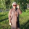 Татьяна Огневская, 61, г.Екатеринбург