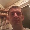 Николай, 32, г.Пенза