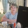 Ольга, 55, г.Москва