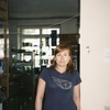 Марина, 54, г.Павлодар