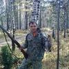 Анатолий, 31, г.Зеленогорск (Красноярский край)