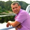 Алексей, 55, г.Оренбург