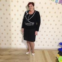 Galina, 61 год, Скорпион, Москва