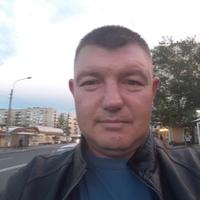 Роман, 41 год, Козерог, Санкт-Петербург