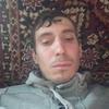 РоманВасильевичЦесарь, 29, г.Кизляр