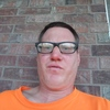 Bryan Waits, 41, Dallas