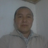 Хамид, 43, г.Балашиха