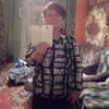 svechka, 40, г.Санкт-Петербург