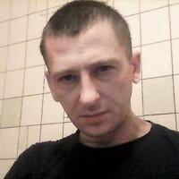 Сергей, 41 год, Весы, Оренбург