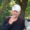 Сергей, 41, г.Балашиха