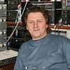 Владимир, 58, г.Северодвинск