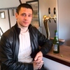 Андрей, 39, г.Курск